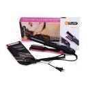 Прибор для укладки волос InStyler