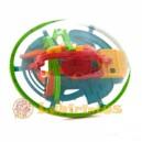 Лабиринтус 13 см,100 шагов, головоломка для детей от 6 лет